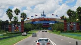 Disney Vacation Planning Tips Walt Disney World Maps animal kingdom magic kingdom epcot resort