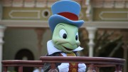 jiminy cricket disneys animal kingdom