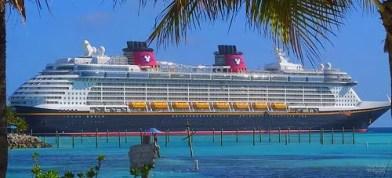 disney cruise deals discounts