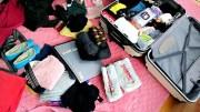 disney cruise packing list