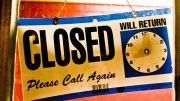 closed disneyland rides 2018