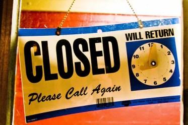 Disneyland Ride Closures With Reopen Dates 2019