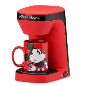 22 Amazing Disney Kitchen Items You Can Actually Buy