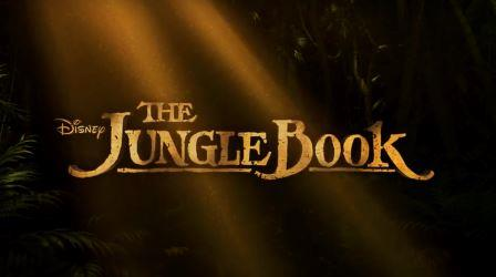 The Jungle Book sequel