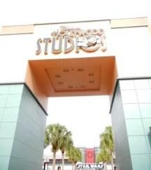 disney hollywood studios news