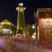 The New Disney Springs: Everything You Need to Know