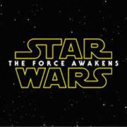 Star Wars: The Force Awakens #1 in Home Video Sales