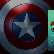 "How To: Get a FREE ""Captain America: Civil War"" Poster"