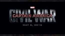 captain america civil war billion