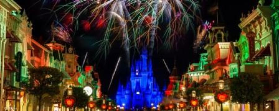 mickeys not so scary halloween party pricing