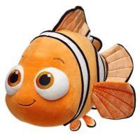 Nemo Build-a-Bear