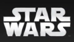 star wars streaming jj abrams