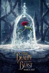 beauty and the beast netflix live action movie 2017