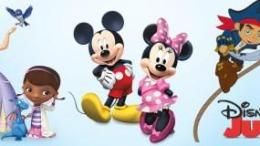 Disney Junior Shows Online Streaming