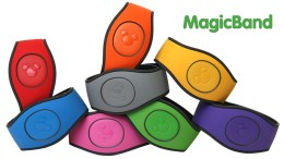 new magicband 2 disney world magicband 2