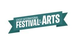 epcot arts festival