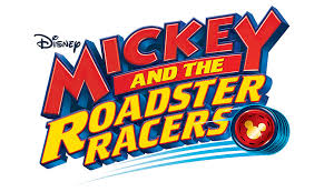 Mickey And The Roadster Racers season 3