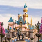 Southern California Residents Get Disneyland Deal