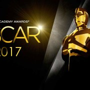 Disney Scores Three More Oscars (Zootopia, Piper, The Jungle Book)