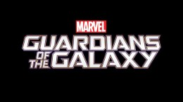 Guardians of the Galaxy Animated Series season 2