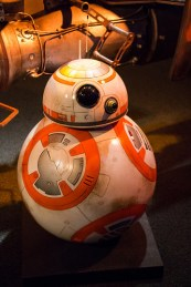 bb-8 disney world hollywood studios