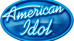 american idol disney world auditions seacrest