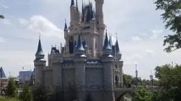 Book 2018 Disney World Trips