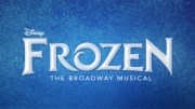 frozen broadway musical tony awards