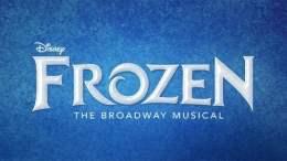 frozen broadway musical tony awards