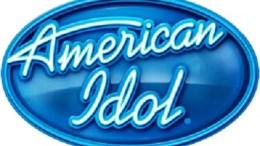 american idol reboot abc
