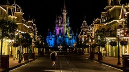 disney after hours 2018