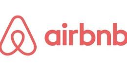 airbnb disney world
