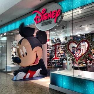 Disney Black Friday Deals and Sales 2017