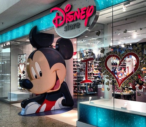 disney black friday deals sales 2019