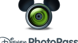 disney world video photopass