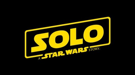 Solo A Star Wars Story box office