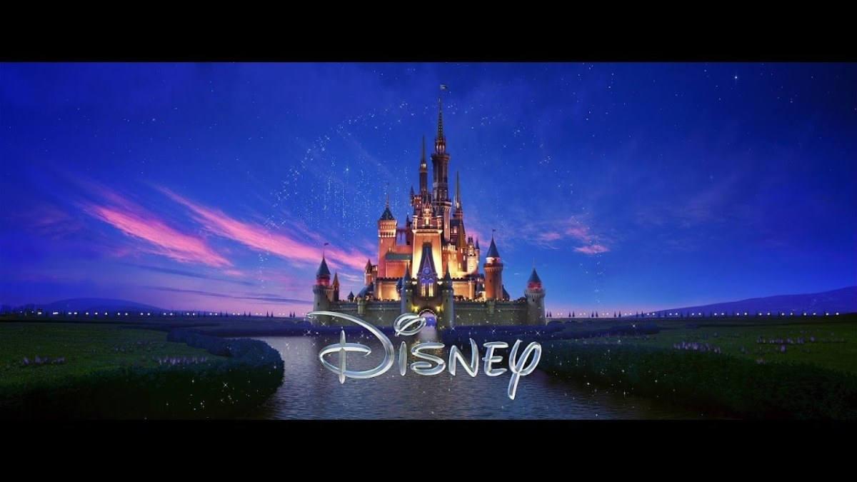 The Upcoming Disney Streaming Service | Everything You Need to Know