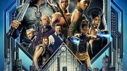 black panther tickets box office presale