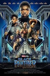 black panther tickets presale