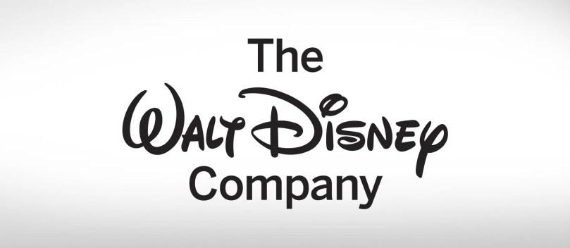 disney admired company