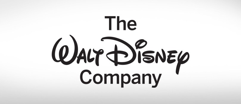 disney admired company