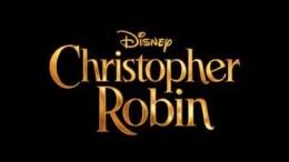 disney christopher robin movie