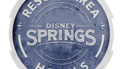 disney springs hotels deals