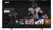 espn samsung smart tv