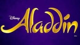 aladdin india
