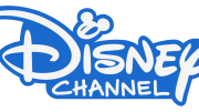 disney channel new shows
