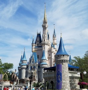 disney world park ticket price increase