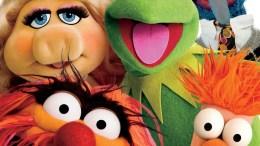 muppets show disney