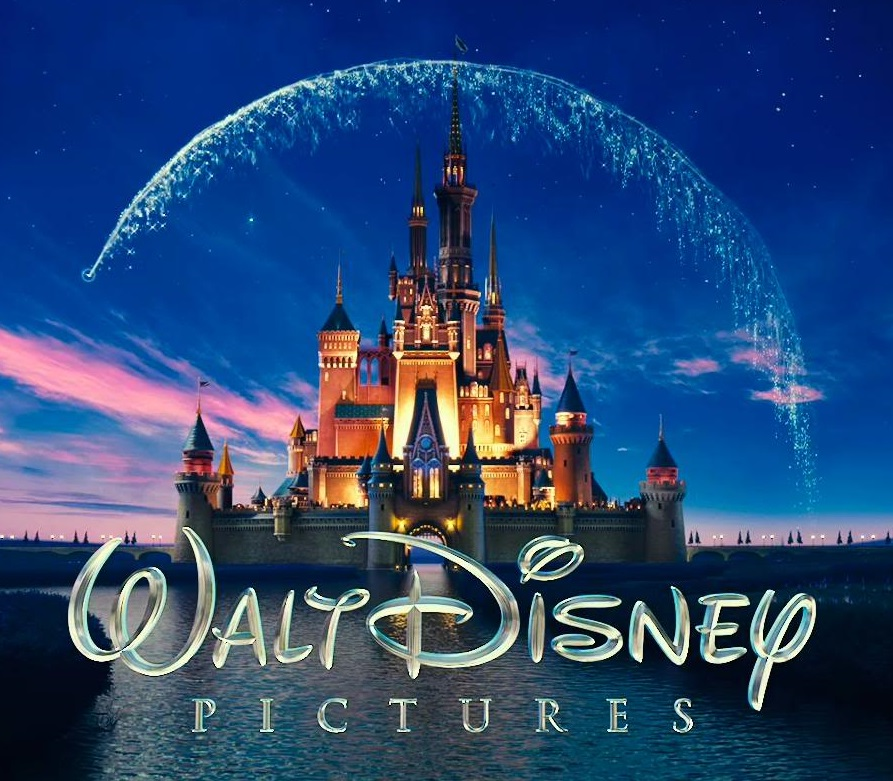 Disney's 'The One and Only Ivan' Movie | What We Know
