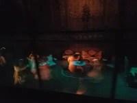 Haunted Mansion (Disney World)